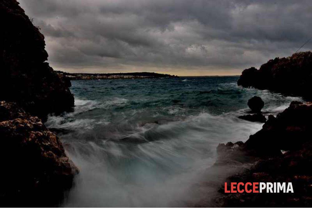 """Panorami a Lecce in Via Ladispoli: """"S.Isidoro ..."""