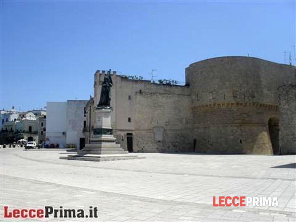 Tar Lecce, niente più sospensiva su tassa di soggiorno