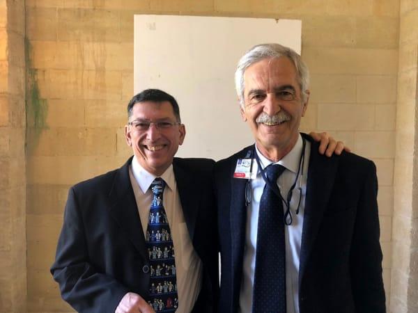 Adrian Bianchi e Carlo Rossi-3
