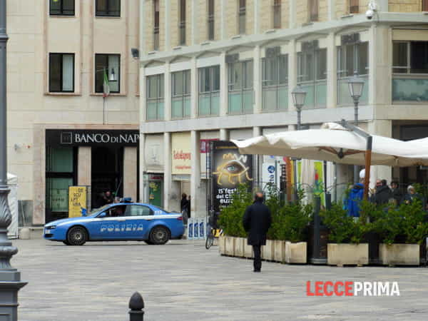 piazza sant'oronzo (4)-14