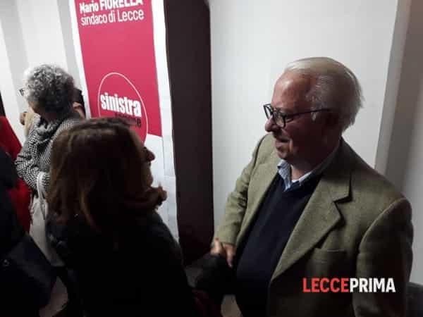 Mario Fiorella (11)-2