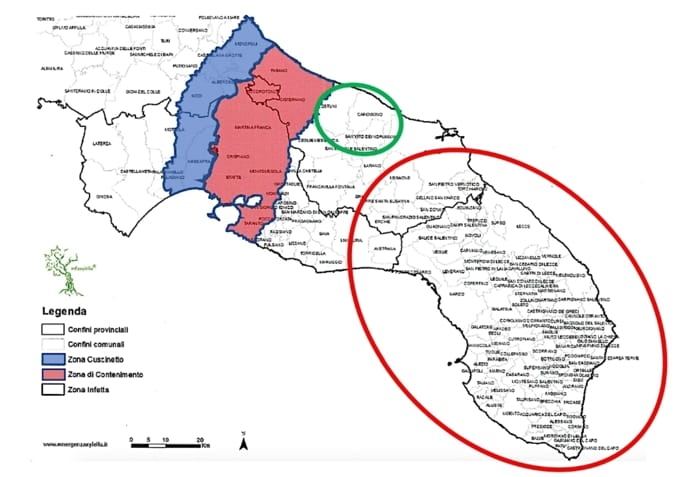Mappa aree_Xylella-2