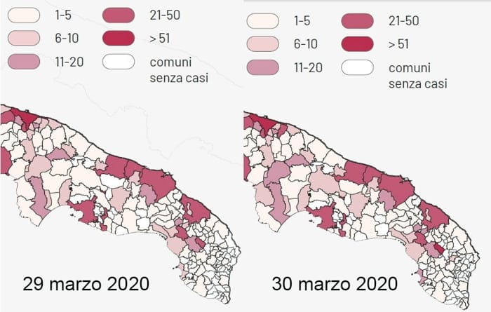 mappecomparate-2