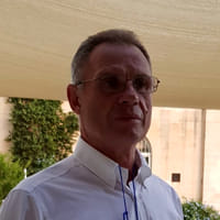 Maurizio Miggiano - testone-2