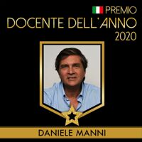 docente2-2