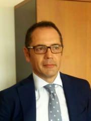 Giovanni Gallo-9