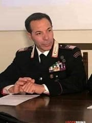 Giuseppe Serio-3-2-2-2-2
