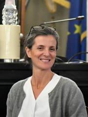 Rita Miglietta-3