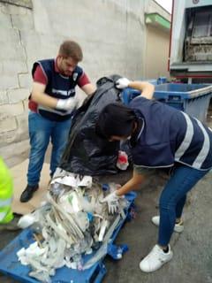 ispettori ambientali_3-2