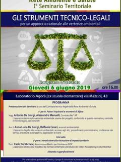 1° seminario rete ambiente salute-web-2