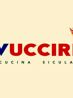 A'Vucciria