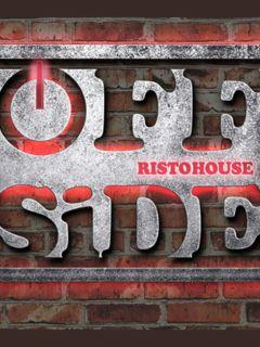 Off-side Ristohouse