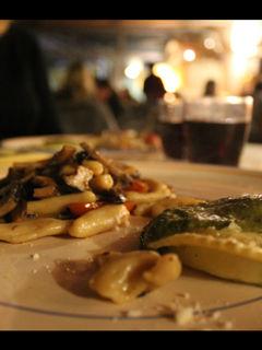 Masseria Melcarne